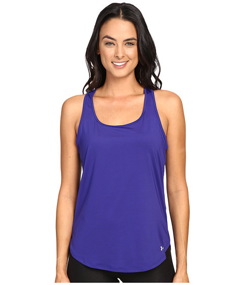 Under Armour Fly-By 2.0 Tank 440115