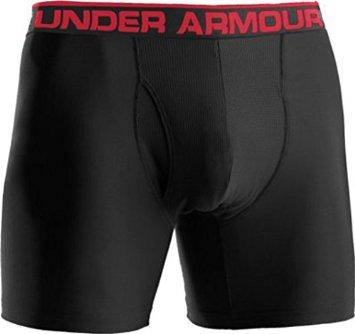 "Under Armour Original Series 6"" Boxerjock® 845854"
