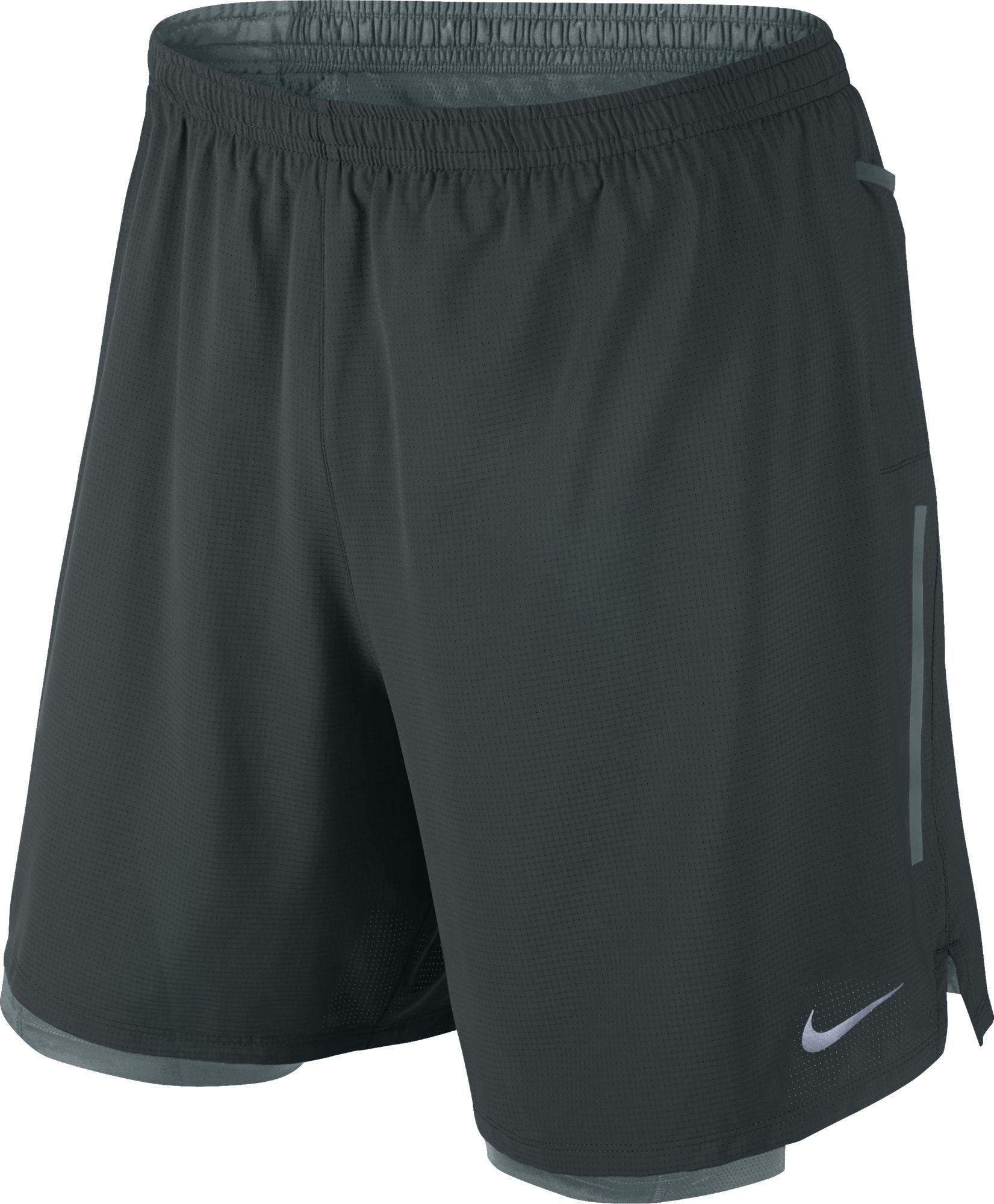8ad8f1a6b61f7 Men's   Nike 7