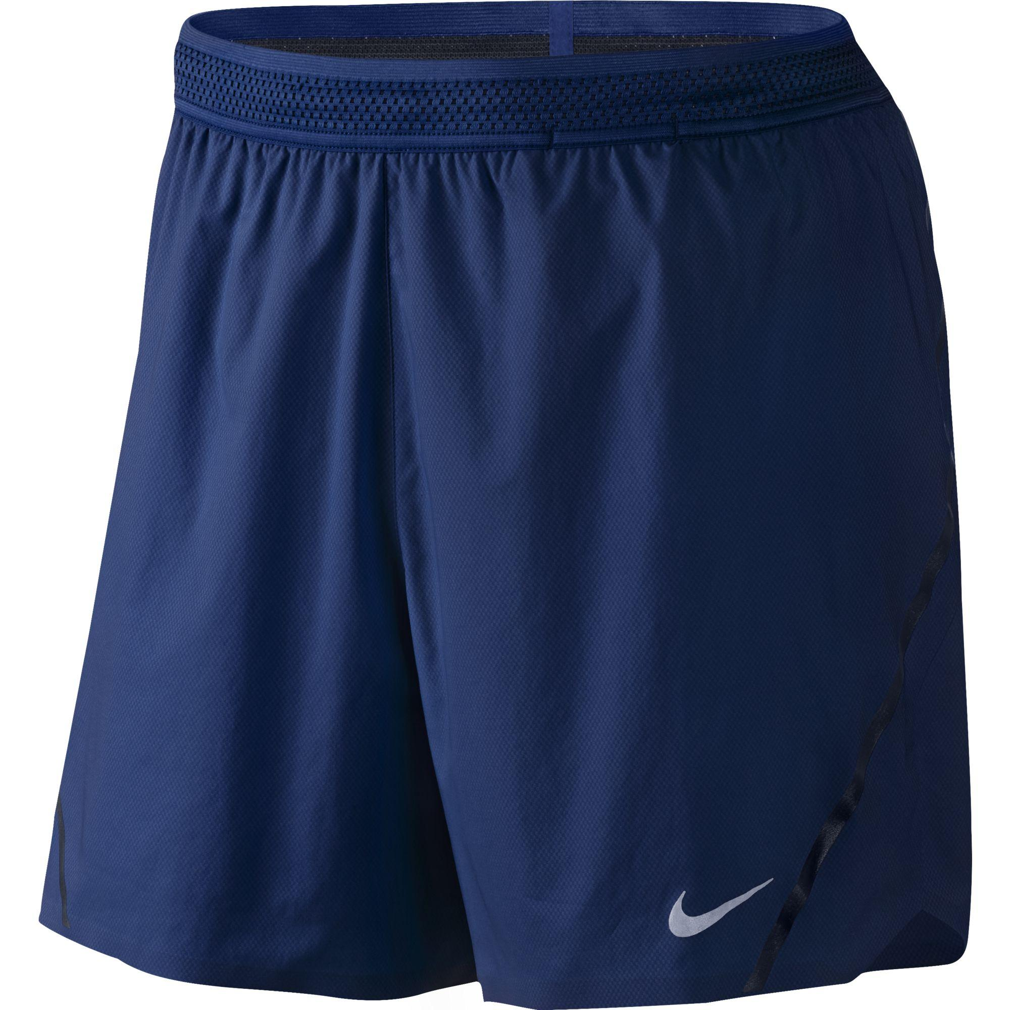 deaec289 Men's | Nike 5
