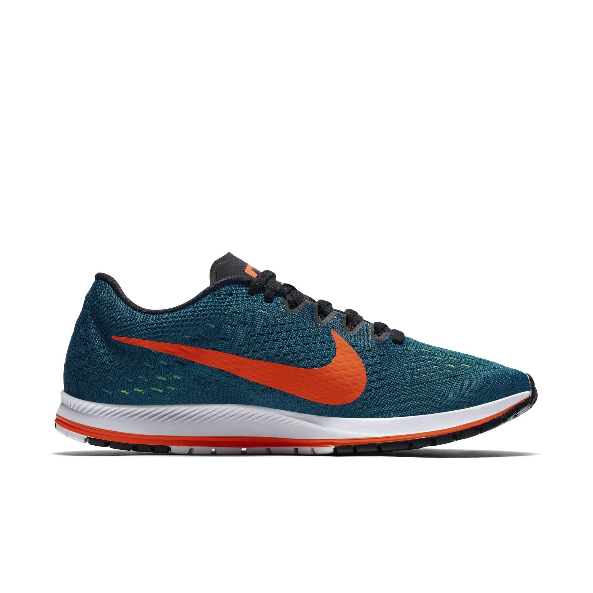 new product af77c e5682 Nike Zoom Streak 6 - Unisex   Fleet Feet