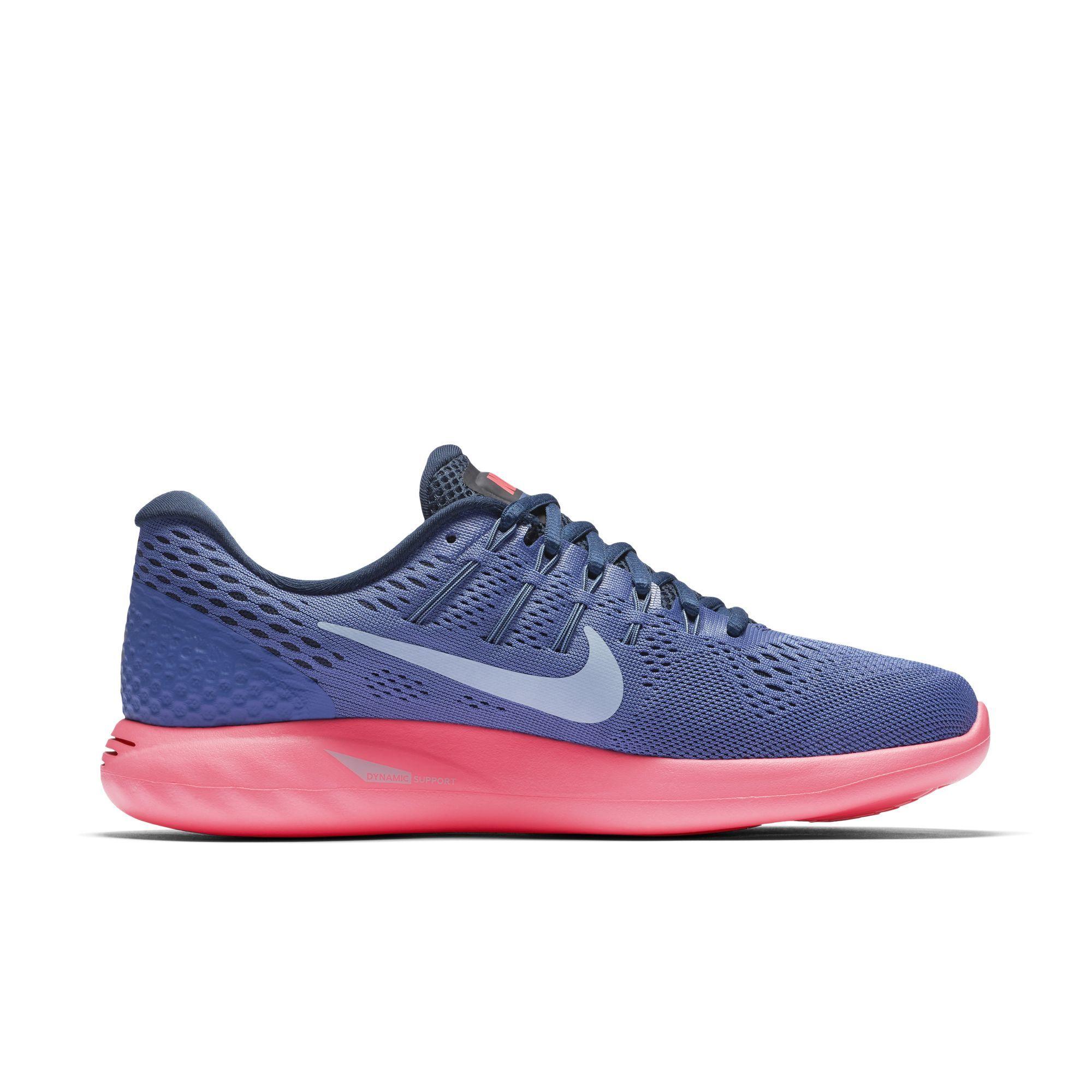 100% authentic 617d5 d7bef Women s   Nike LunarGlide 8   Fleet Feet