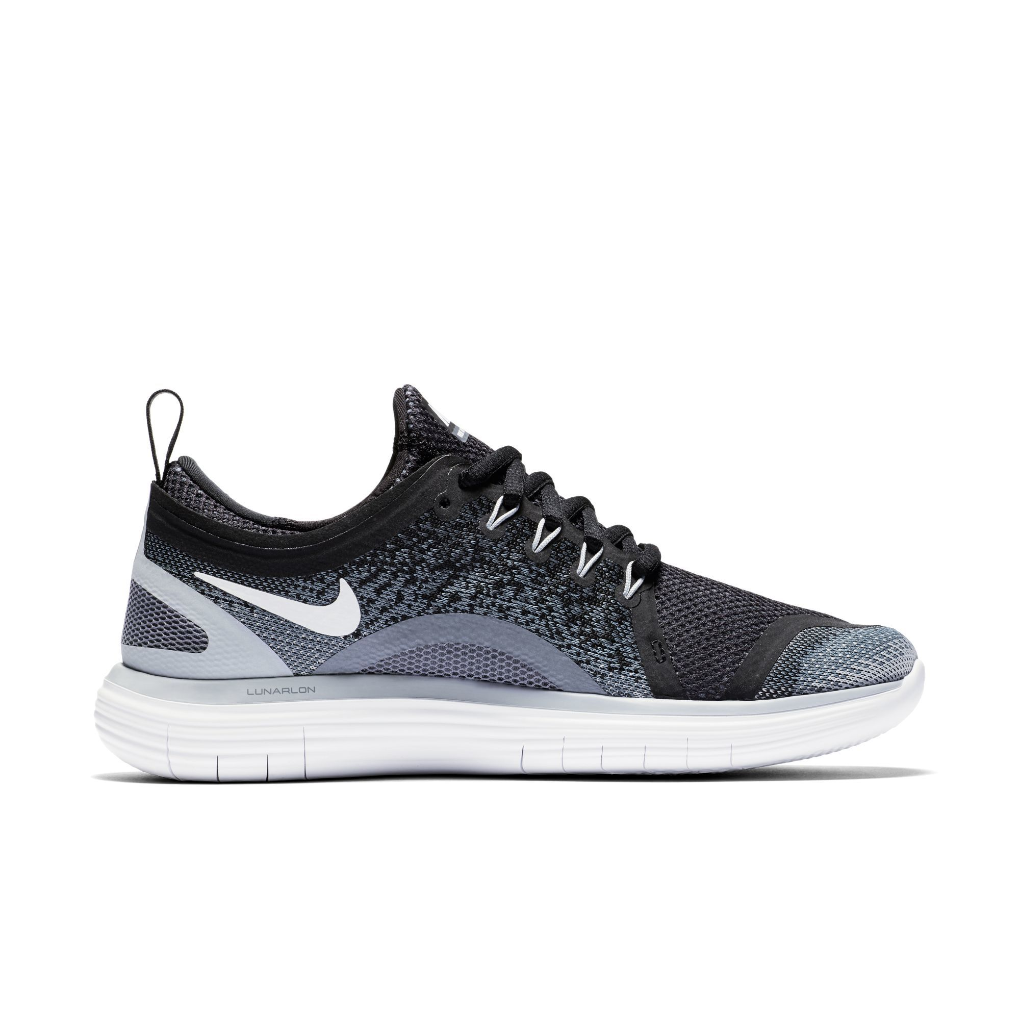 Women's   Nike Free RN Distance 2