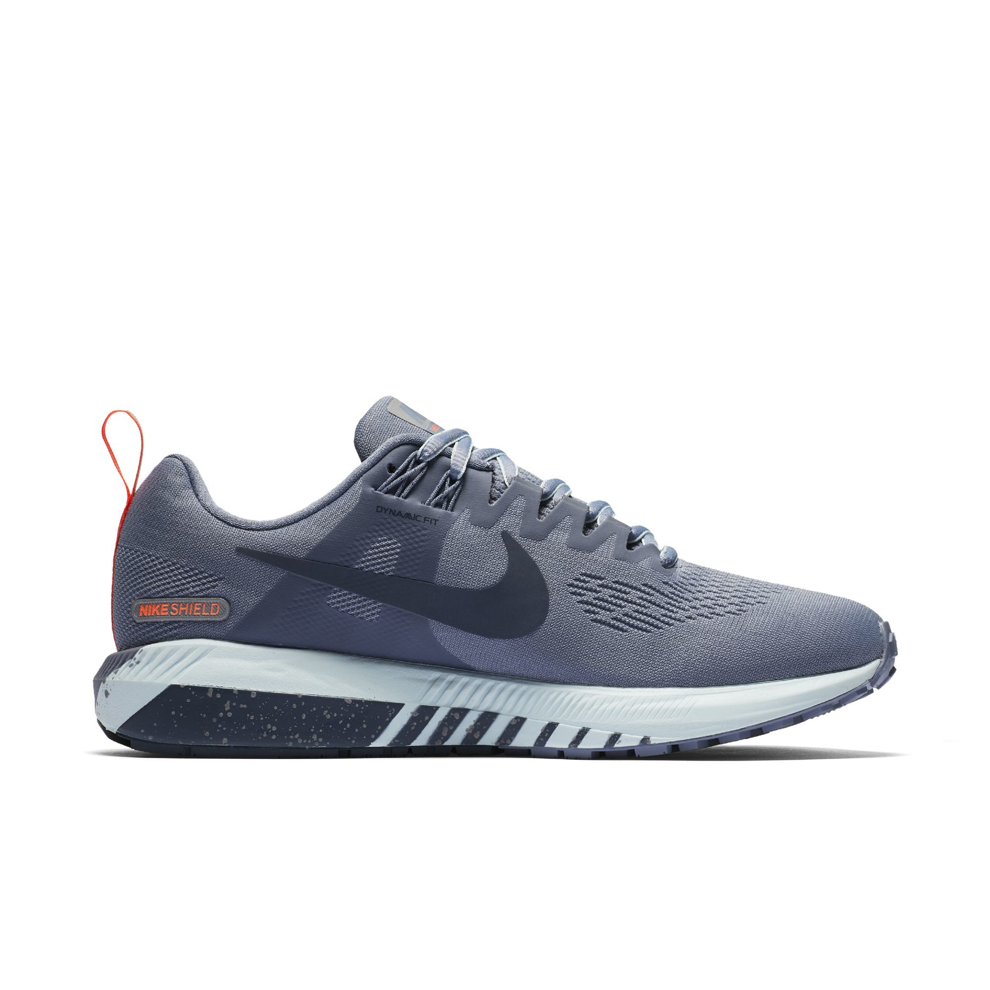 Women's | Nike Air Zoom Structure 21 Shield