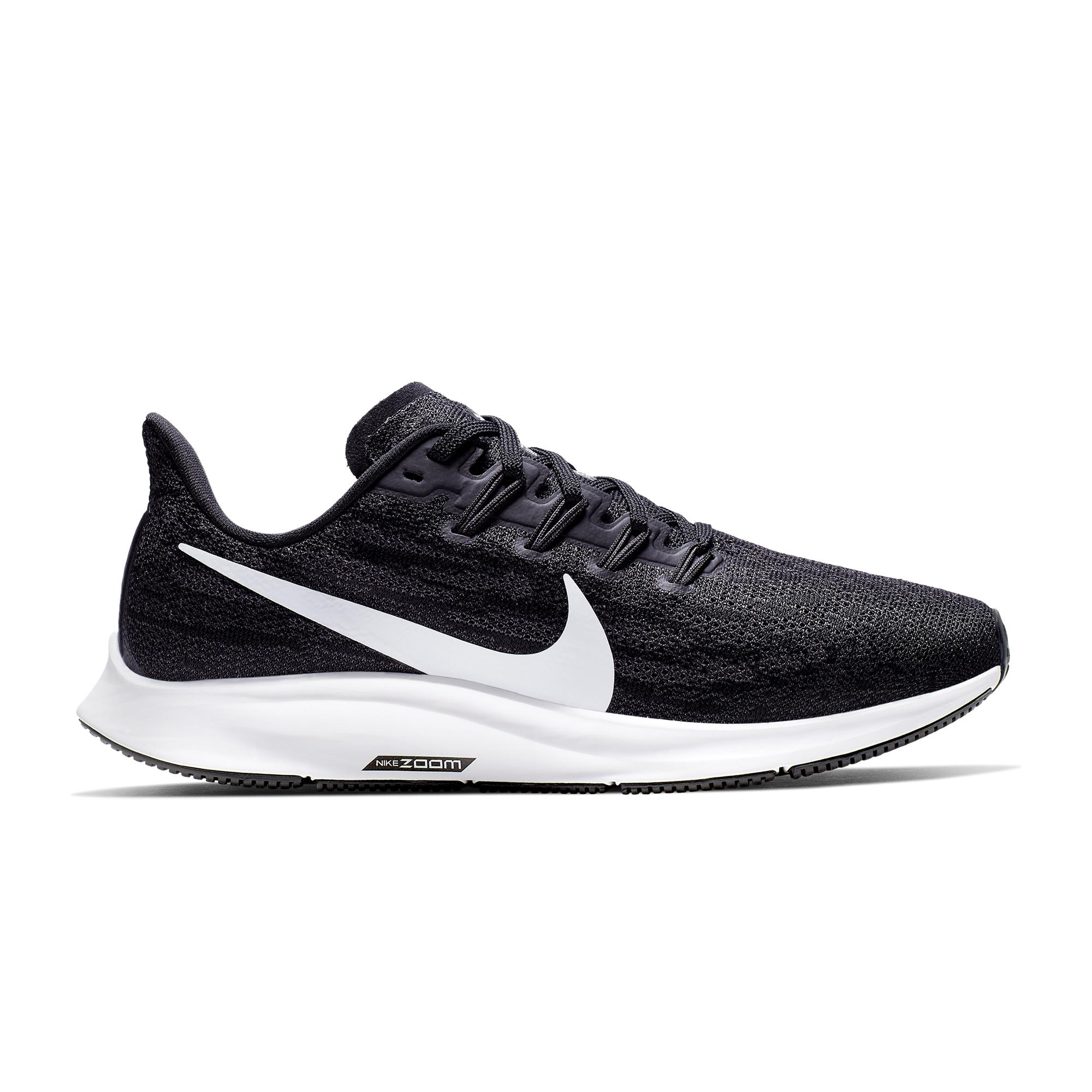 Women's | Nike Air Zoom Pegasus 36