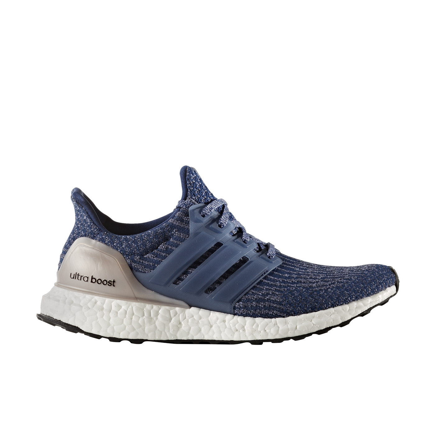 Women's | adidas Ultra Boost