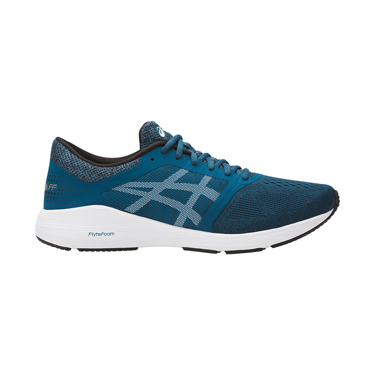Altra Youth Running Shoes