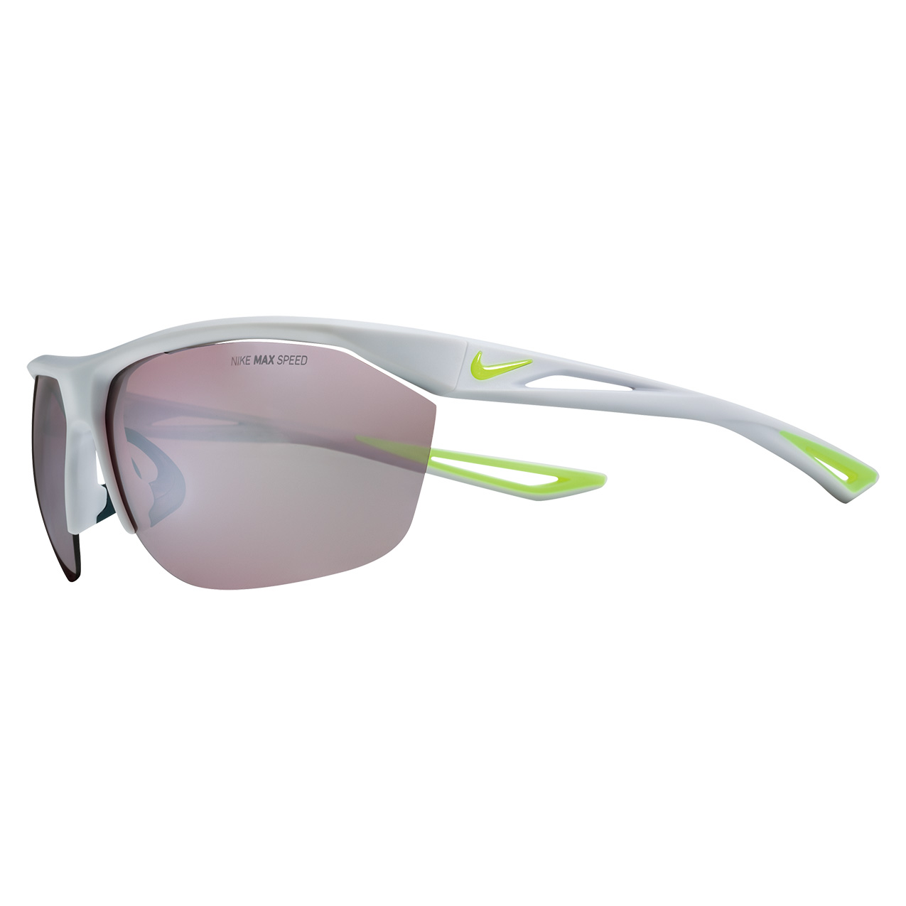 Nike Tailwind Shades of Unlimited Sunglasses 844956