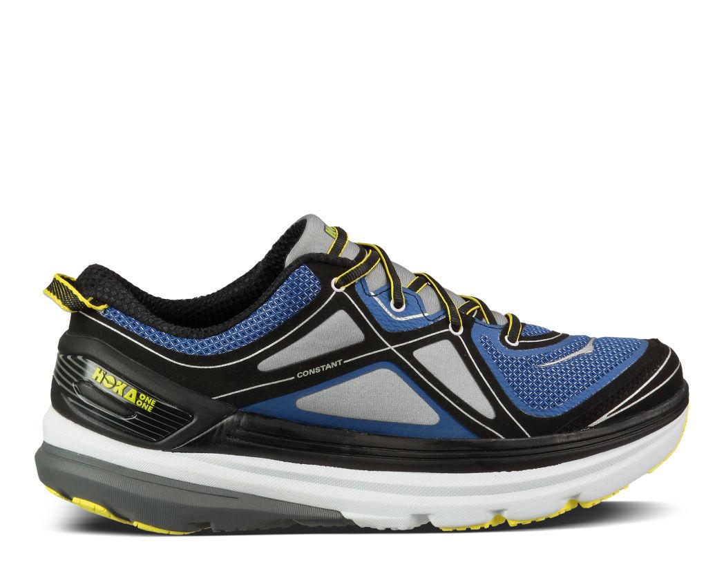 Running Shoes Appleton