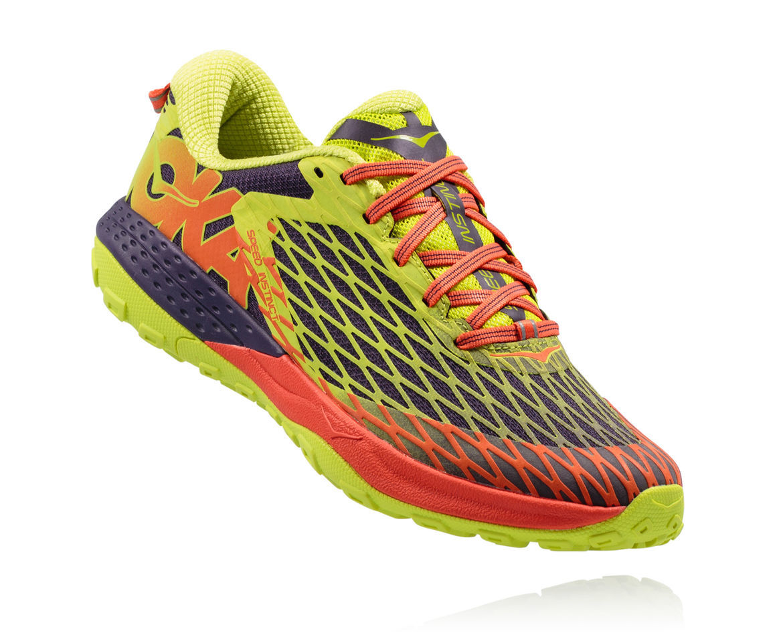 Men S Stability Walking Shoes