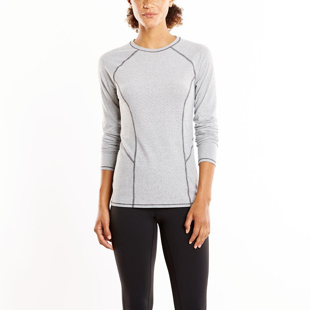 lucy Dashing Long Sleeve 1154273