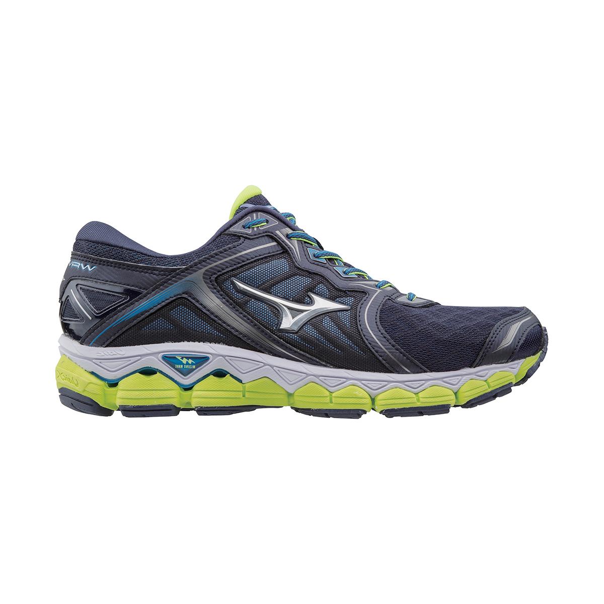 Mizuno Running Shoes For Plantar Fasciitis