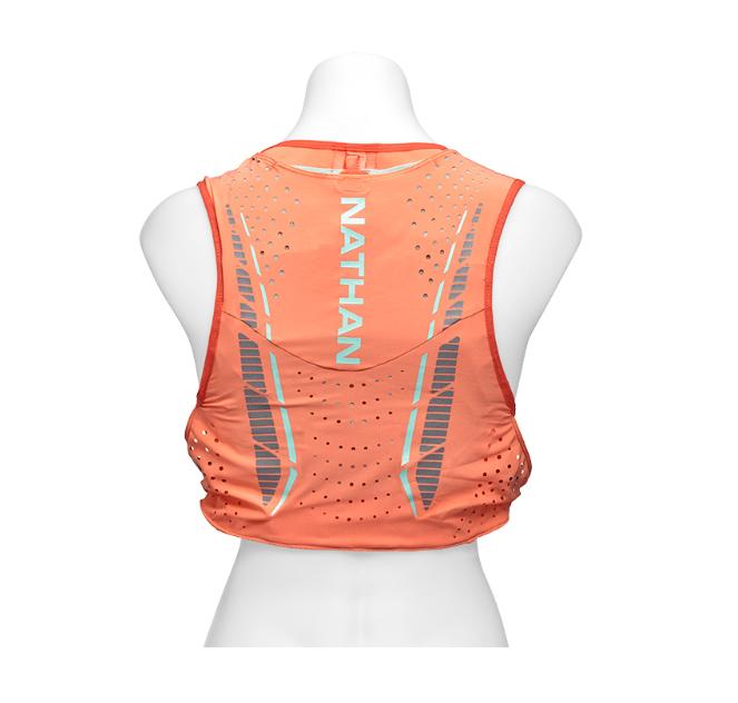 18b2c4d87e Women's | Nathan VaporHowe 4L Race Vest | Fleet Feet