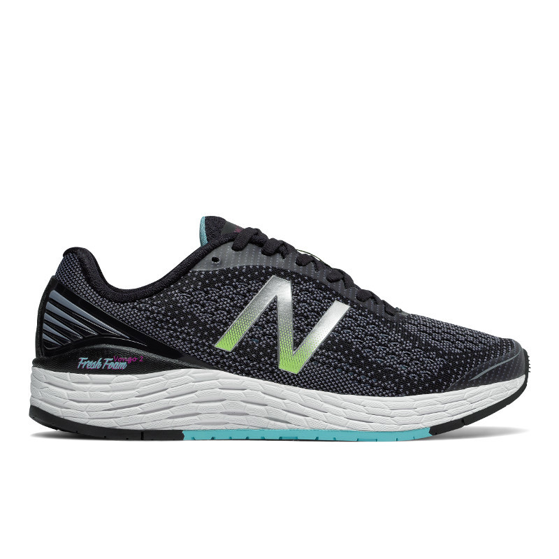 new balance minimus roseville