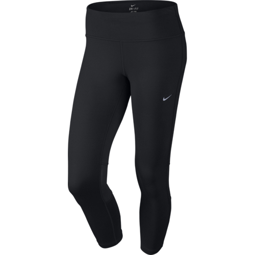 Nike Dri-FIT Epic Run Crops 10708