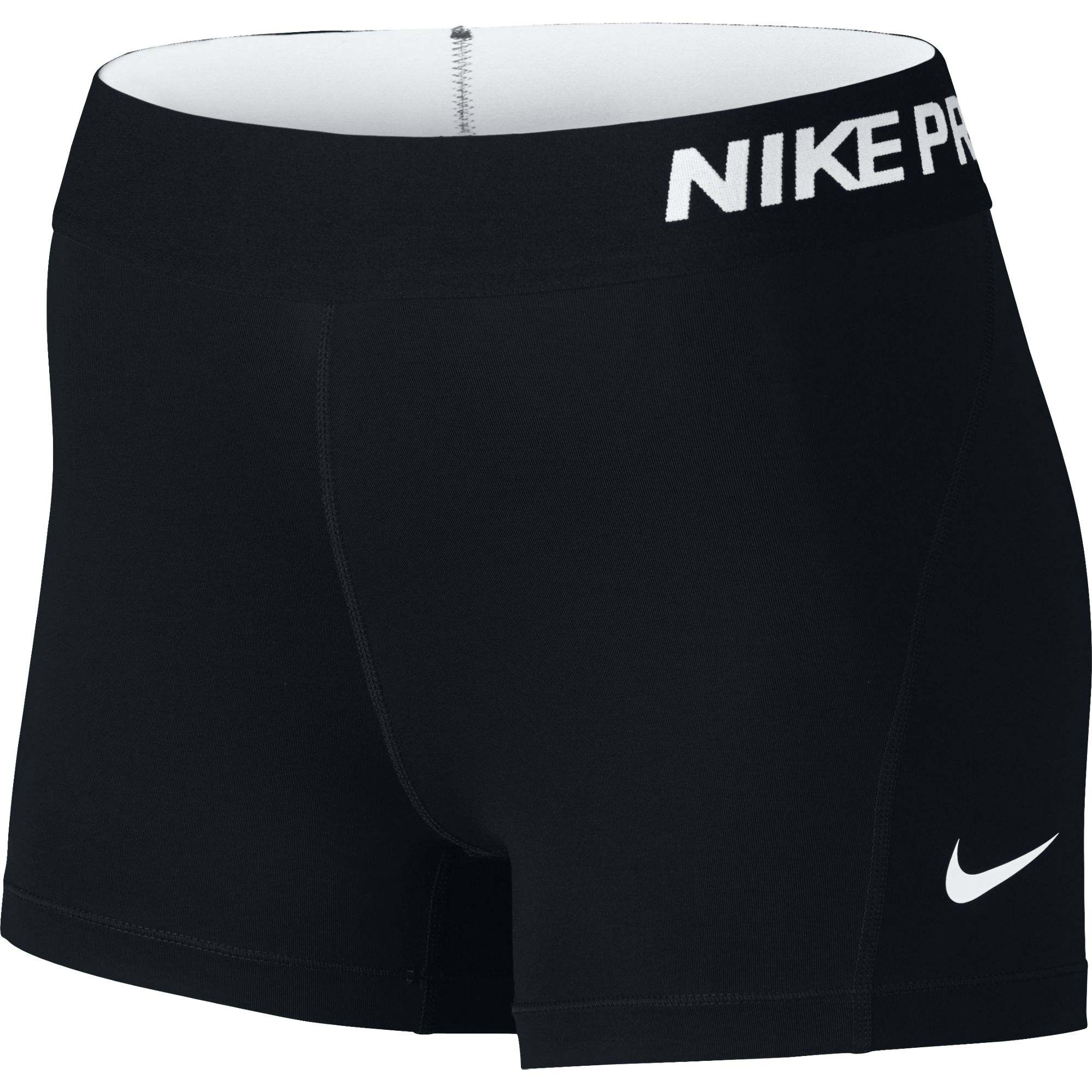 "Nike Pro 3"" Cool Compression Short 93272"