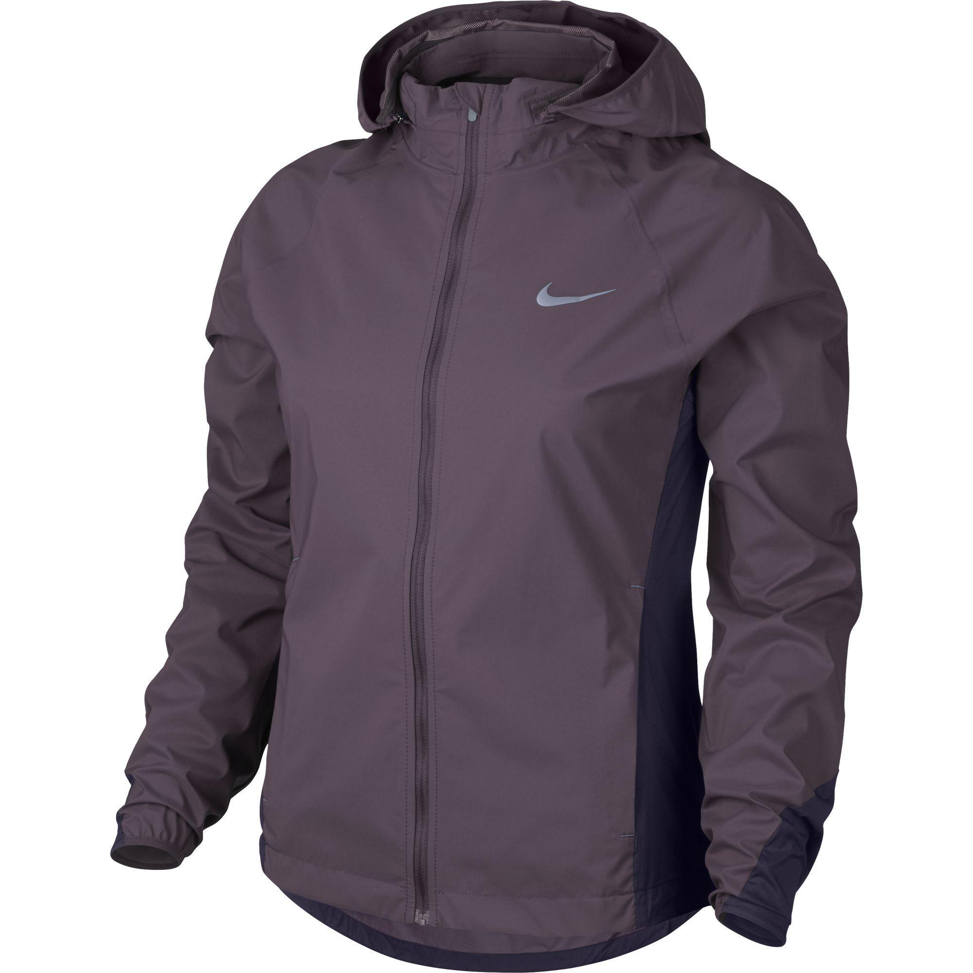 Nike epic jacket - Nike Epic Jacket 45