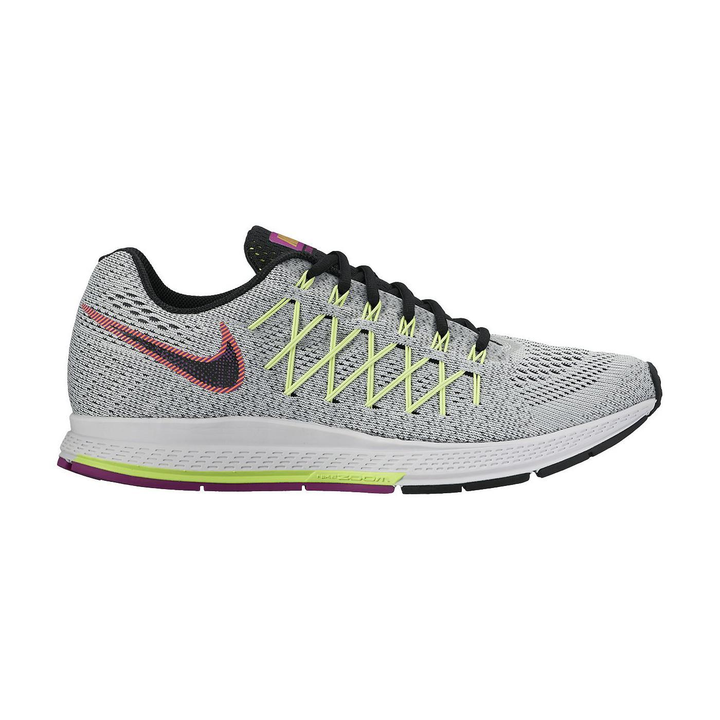 new product 90c9e 64d65 Mens  Nike Competitor Pack Pegasus 32  Fleet Feet