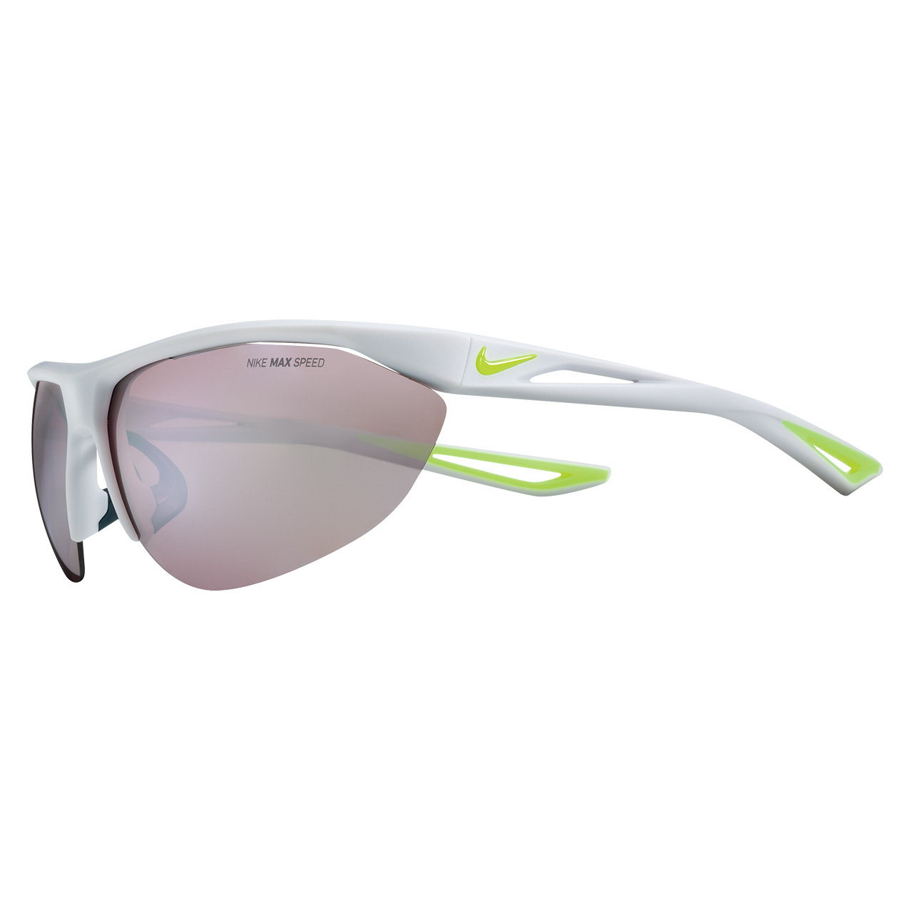 Nike Tailwind Swift Shades of Unlimited Sunglasses 845278