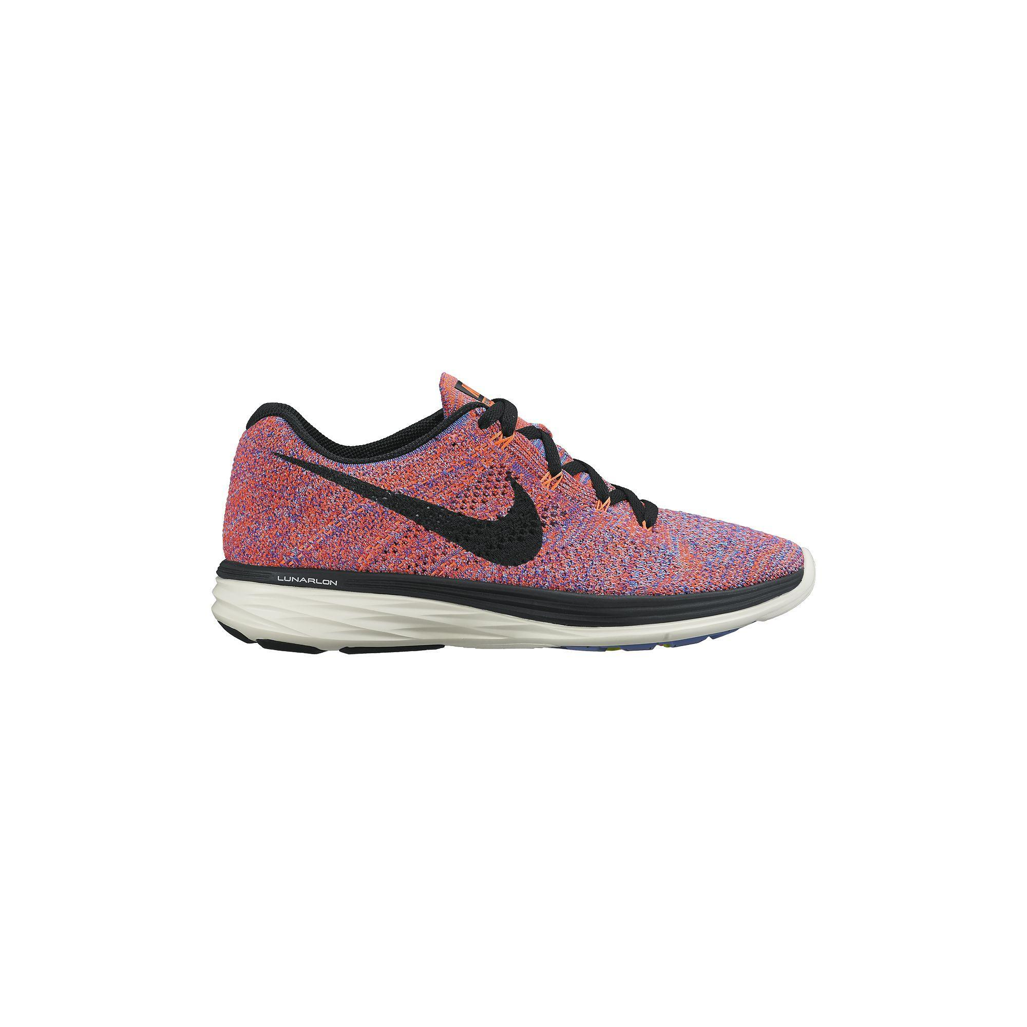See More About Running Shoes Women Shoes And