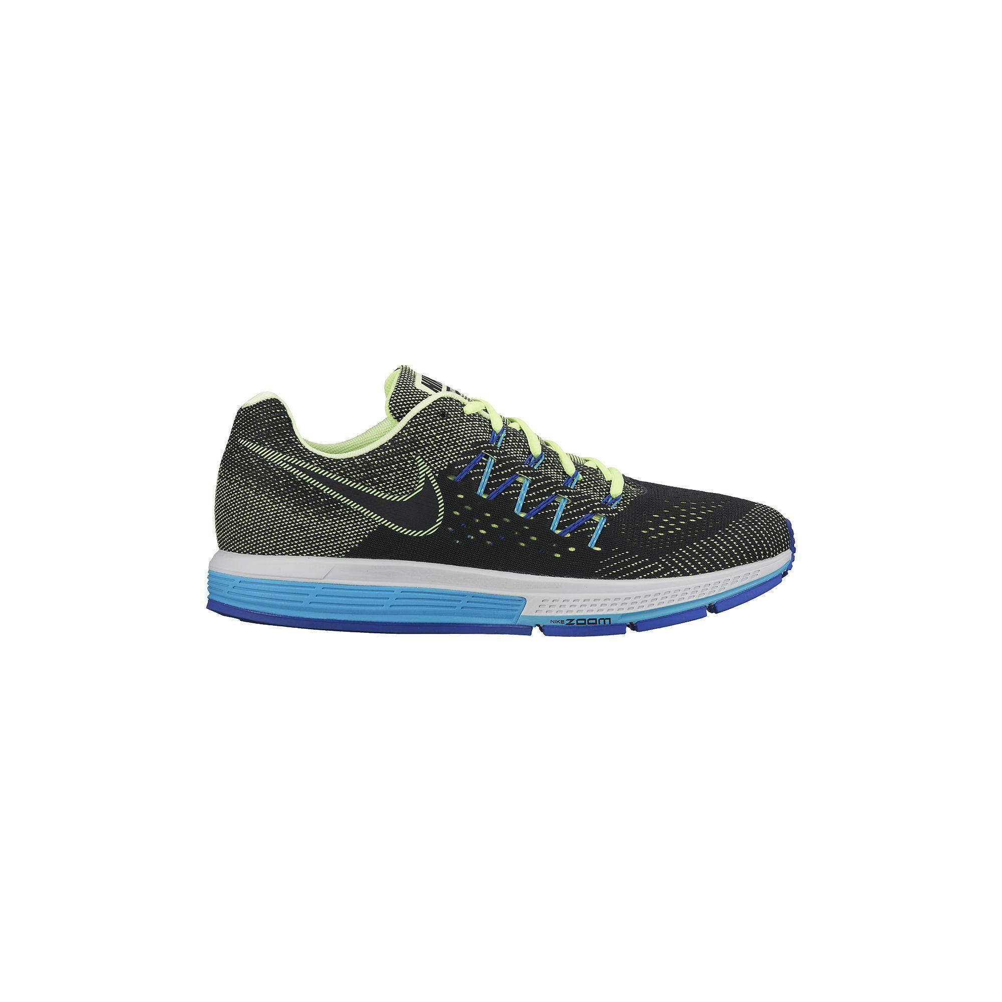 lowest price f7de3 f7091 Men s   Nike Air Zoom Vomero 10   Fleet Feet