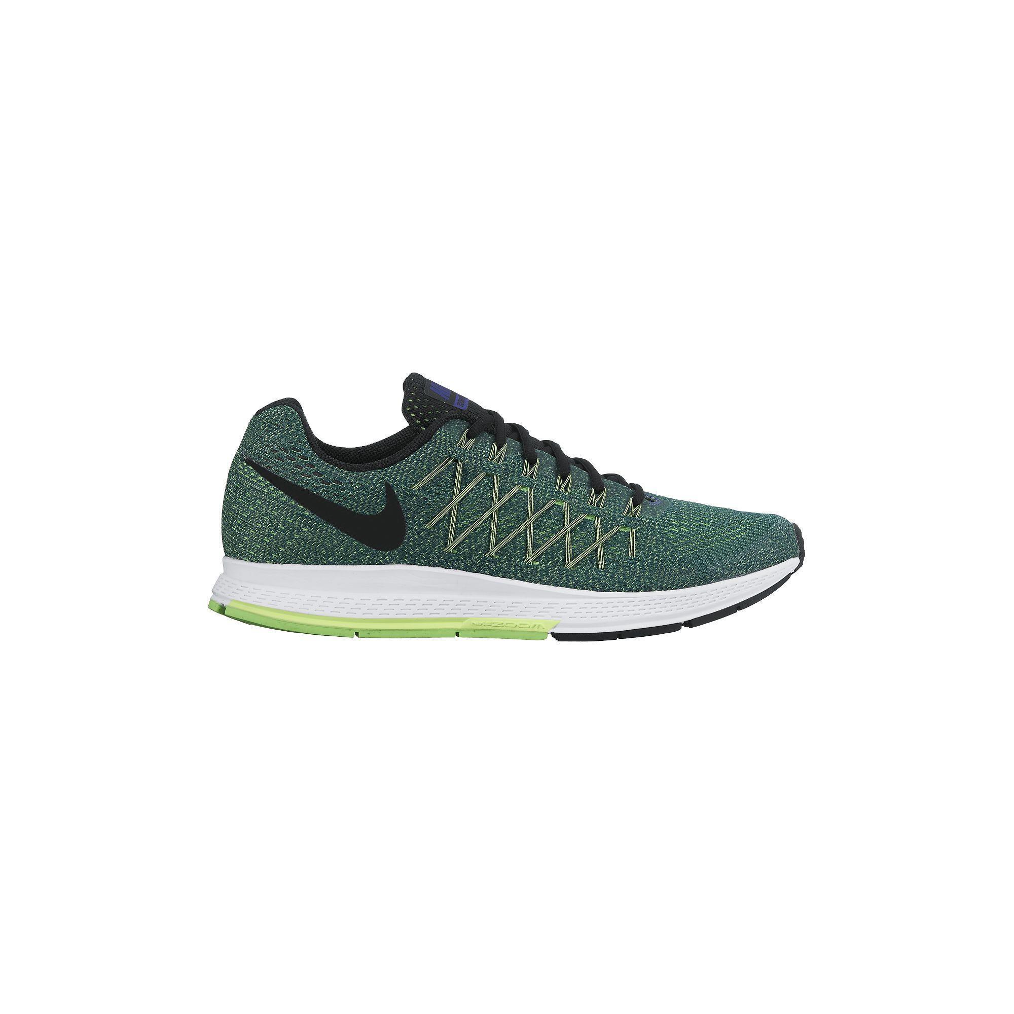 nike air force 1 ac femme - Nike Air Zoom Pegasus 32 - Fleet Feet Sports