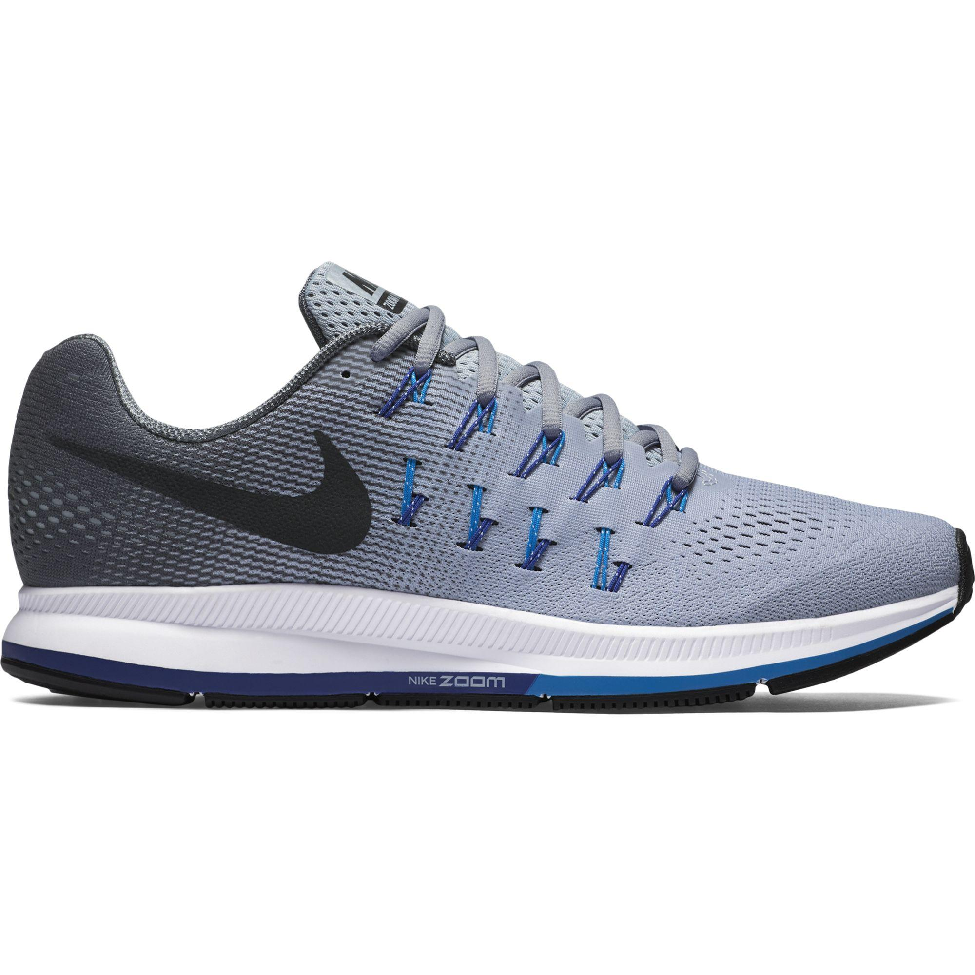 best sneakers 98eba b99f9 Men s   Nike Air Zoom Pegasus 33   Fleet Feet