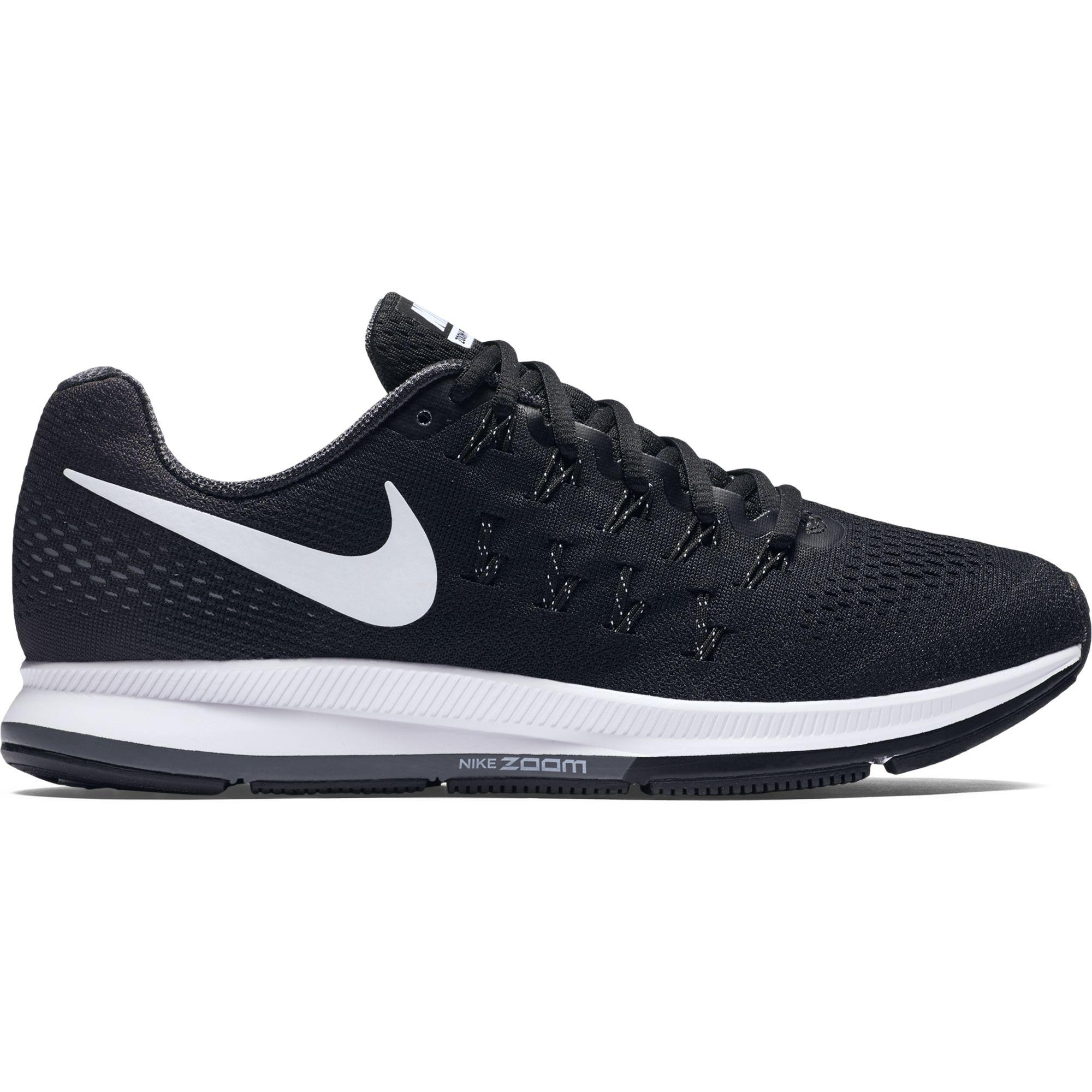 Nike Golf Air Zoom 90 IT Shoe SSS