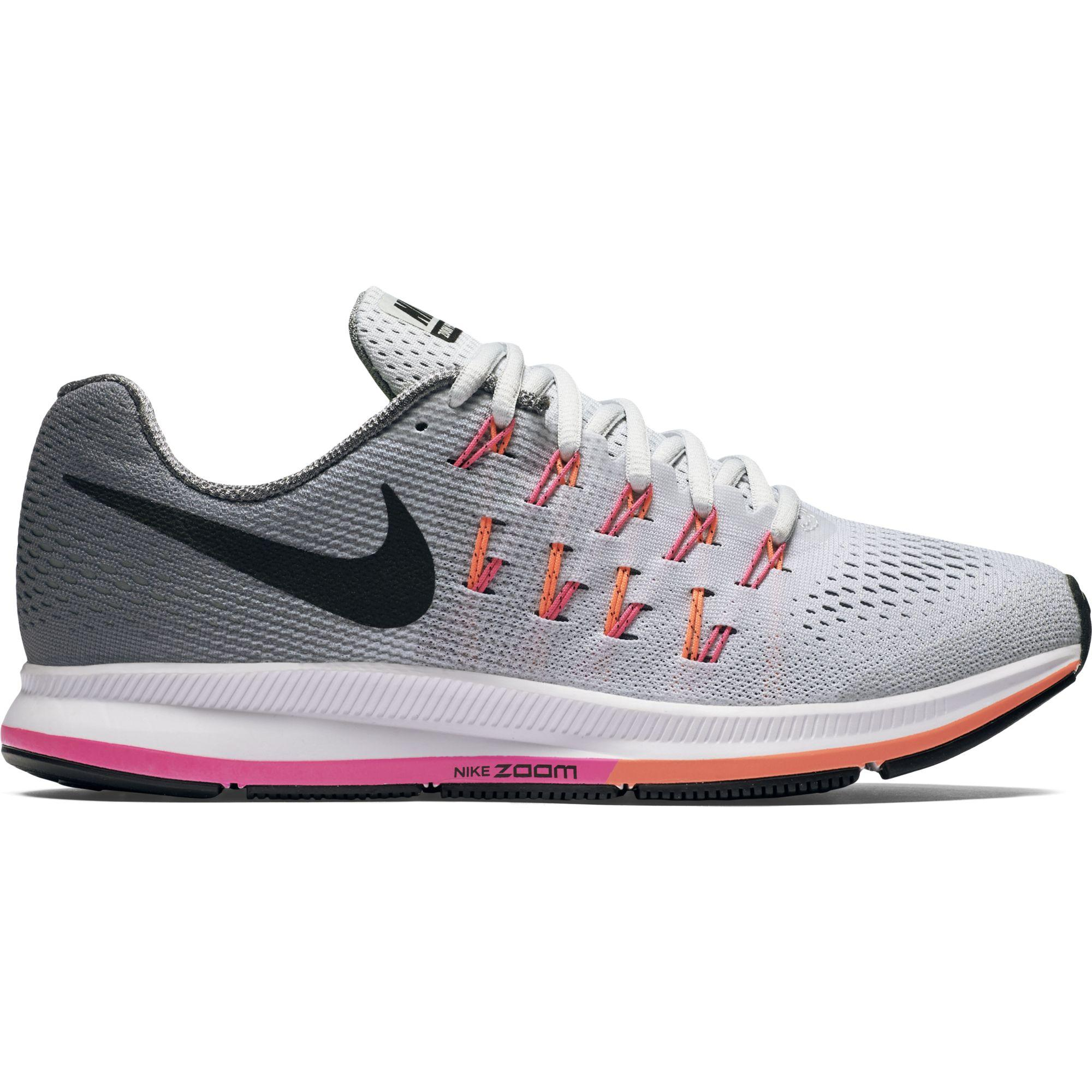 Feet Women'sNike Fleet Zoom Pegasus Air 33 fb6I7vYgym