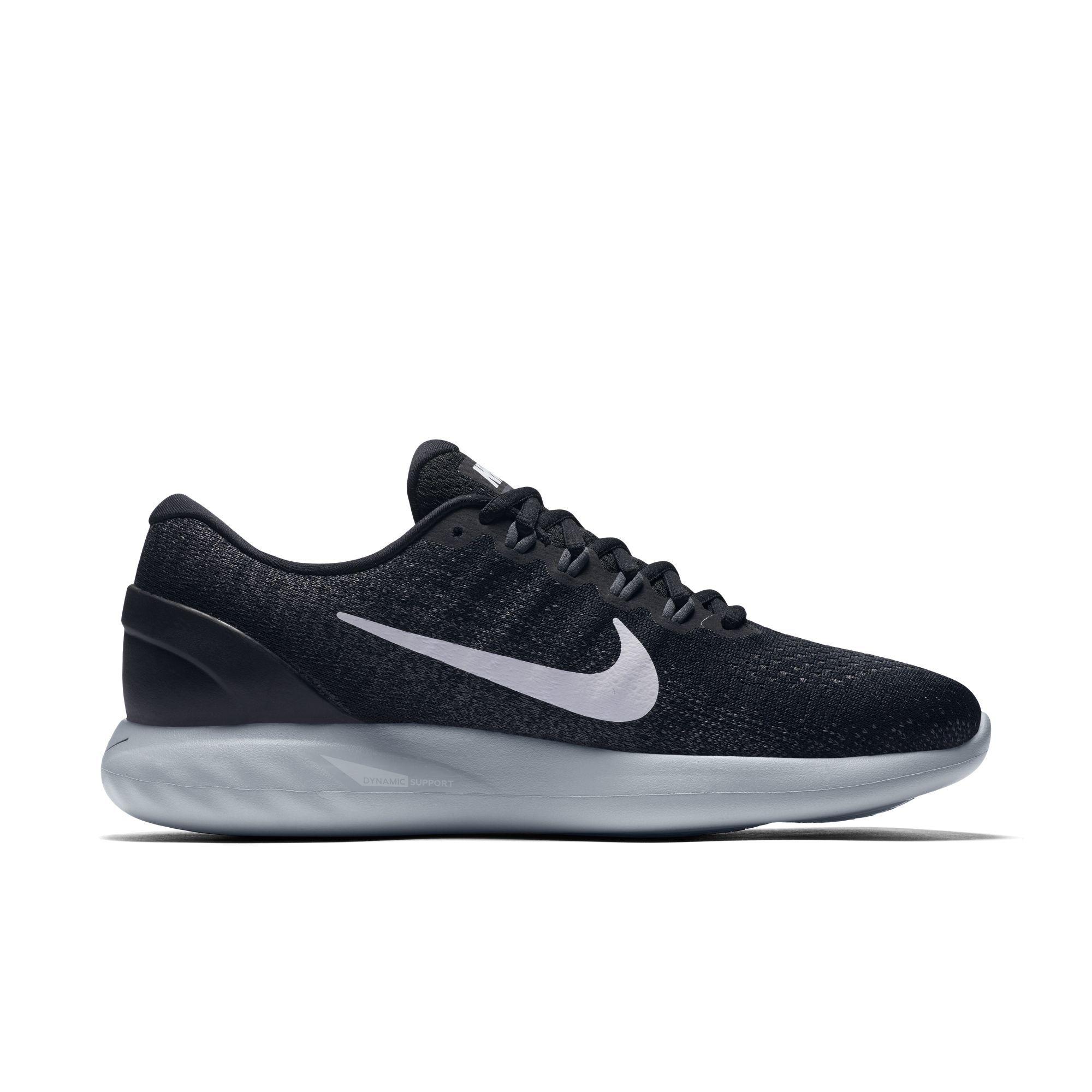 online store 5a519 a583a Men s   Nike LunarGlide 9   Fleet Feet
