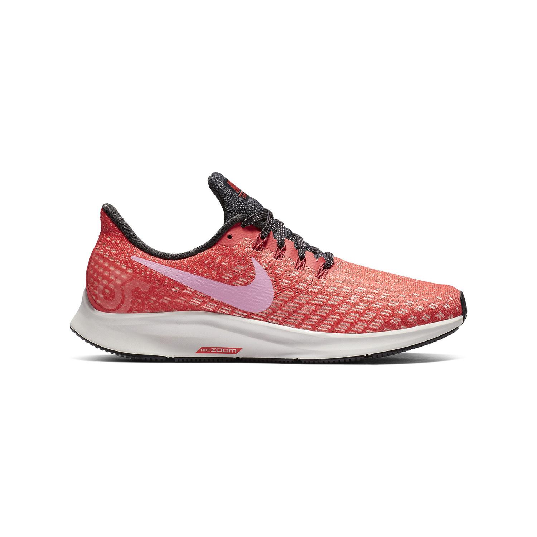 Women's | Nike Air Zoom Pegasus 35