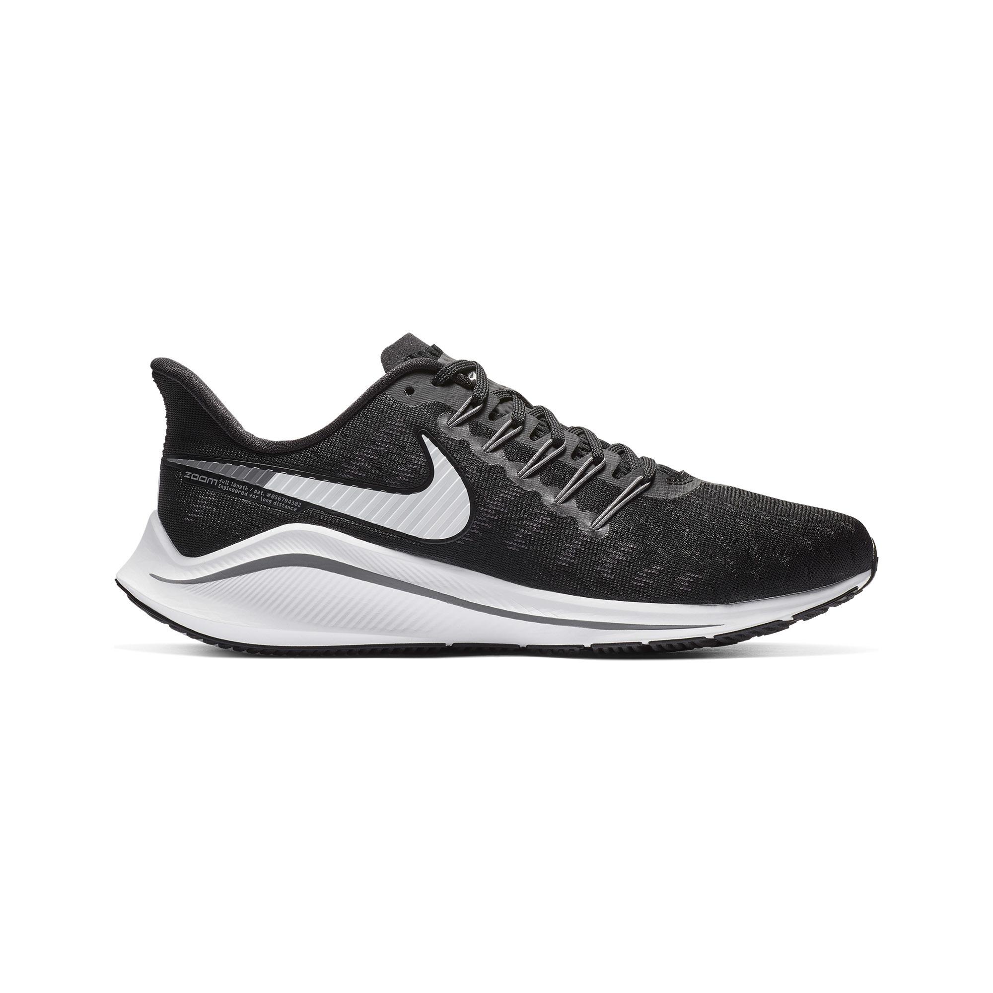 Men's | Nike Air Zoom Vomero 14