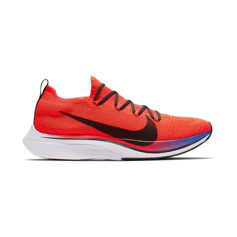 bab75786c05a Nike Zoom Vaporfly 4% Flyknit