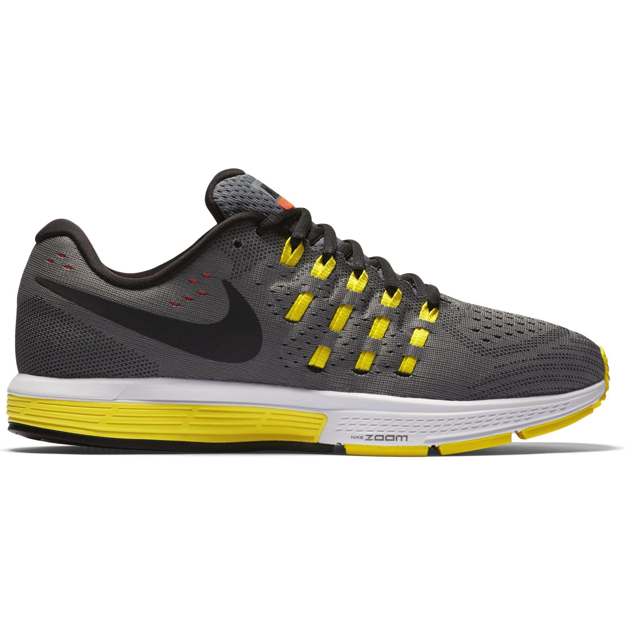 ... basketball shoes; women s nike air zoom vomero 11 fleet feet sports ...