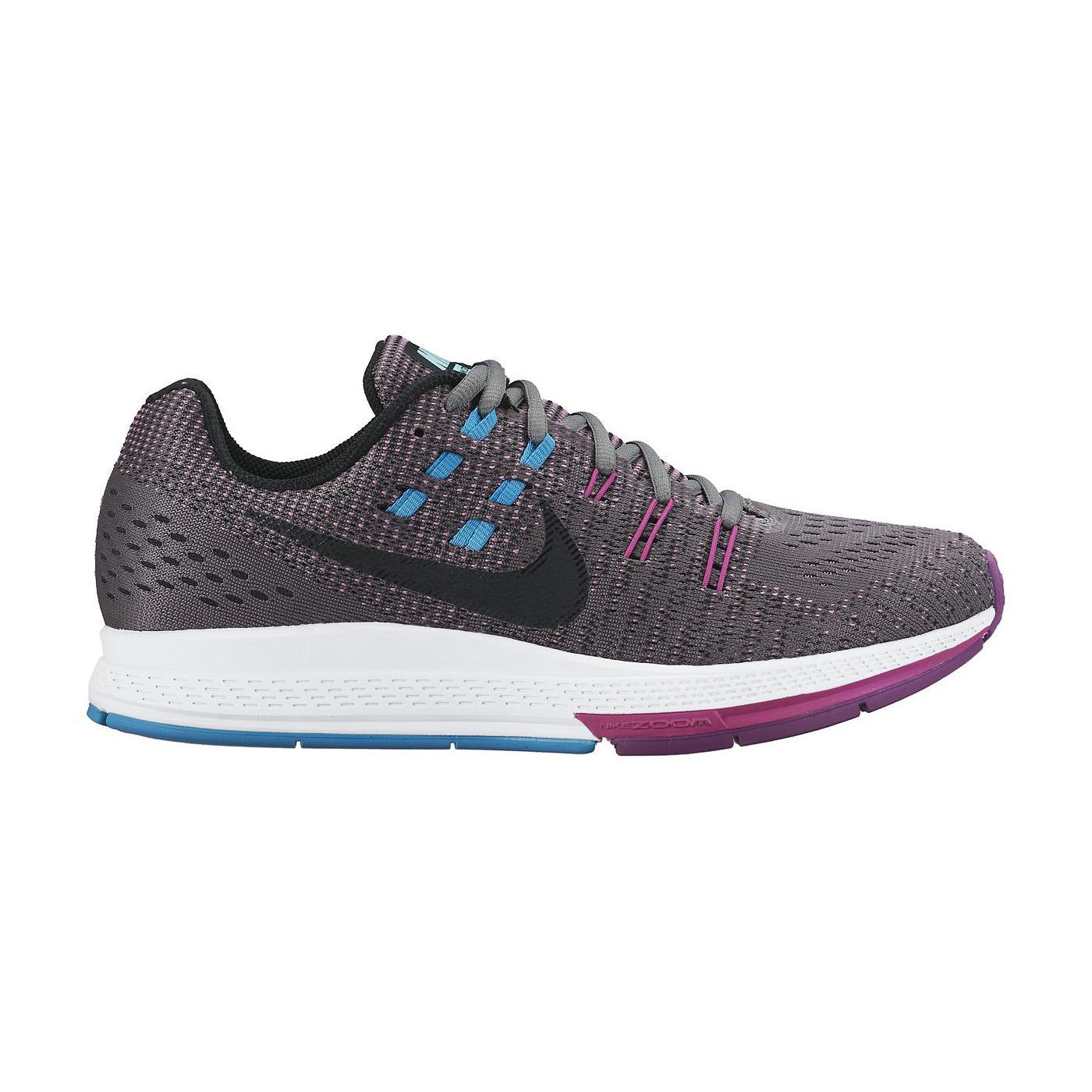 competitive price 2be33 f80b3 ... blue armory navy cb000 bd80f  uk womens nike air zoom structure 19  fleet feet 40c65 69e61