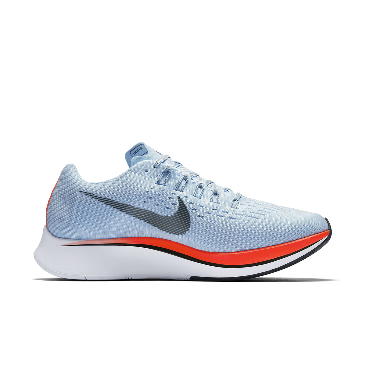 Motion Control Insoles Running Shoes