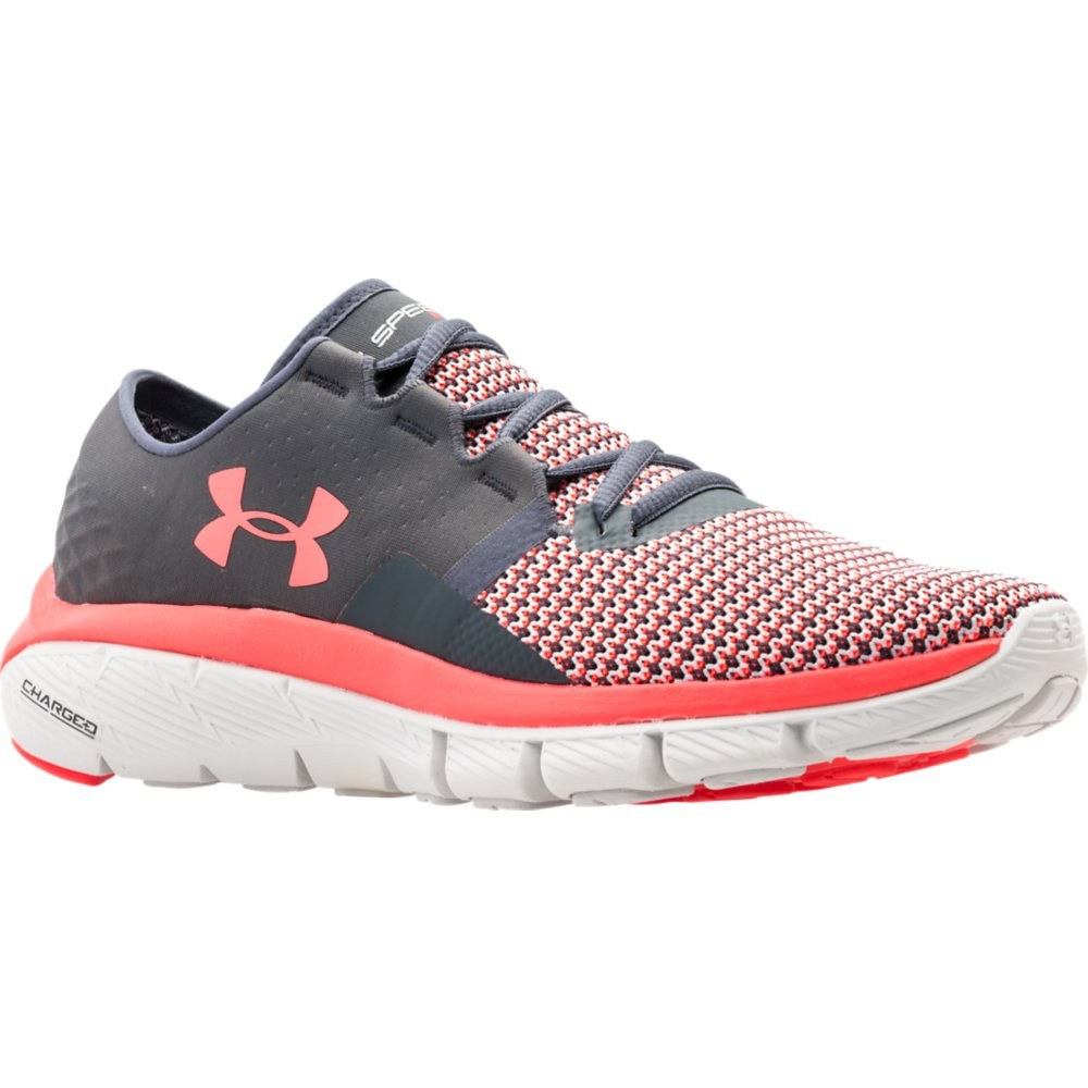 Under Armour Speedform Fortis 2 518179