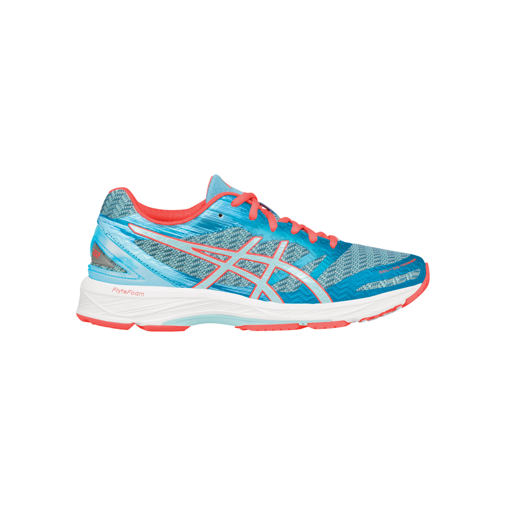asics ds trainer 21 dam