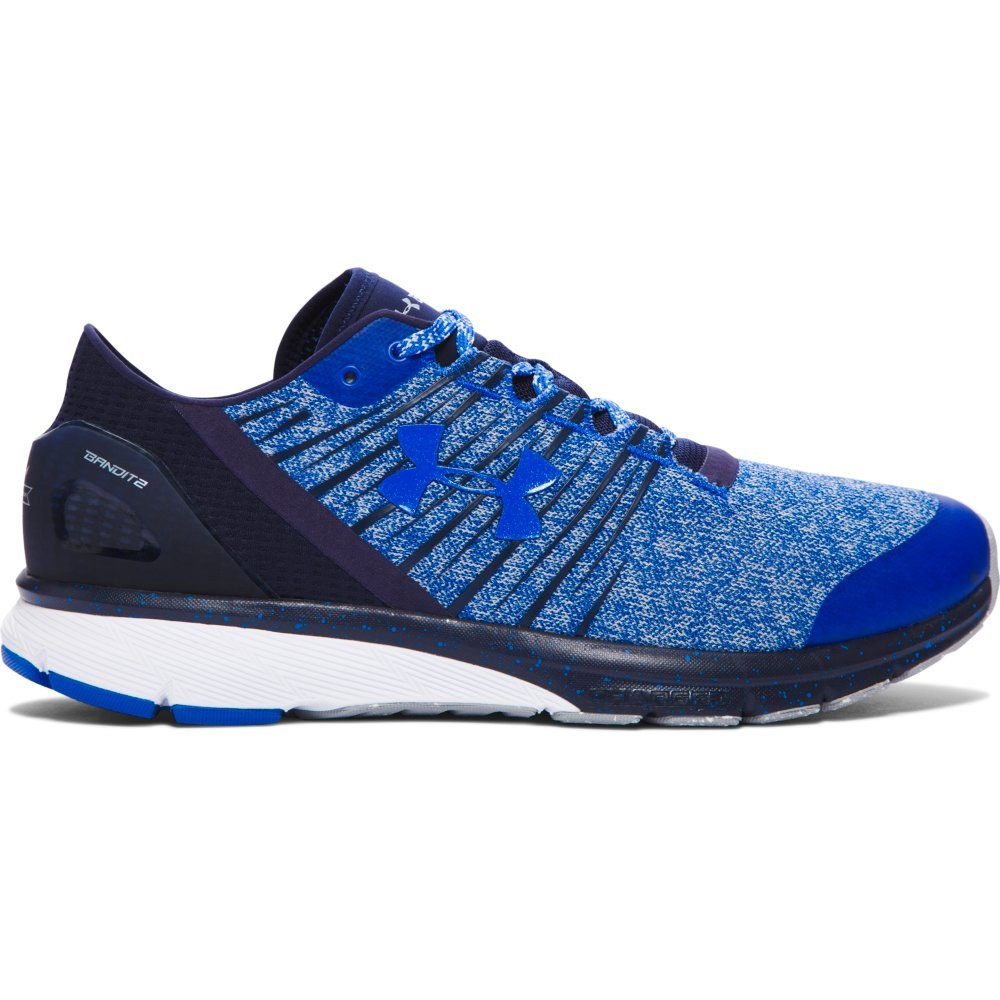Under Armour Charged Bandit 2 641695