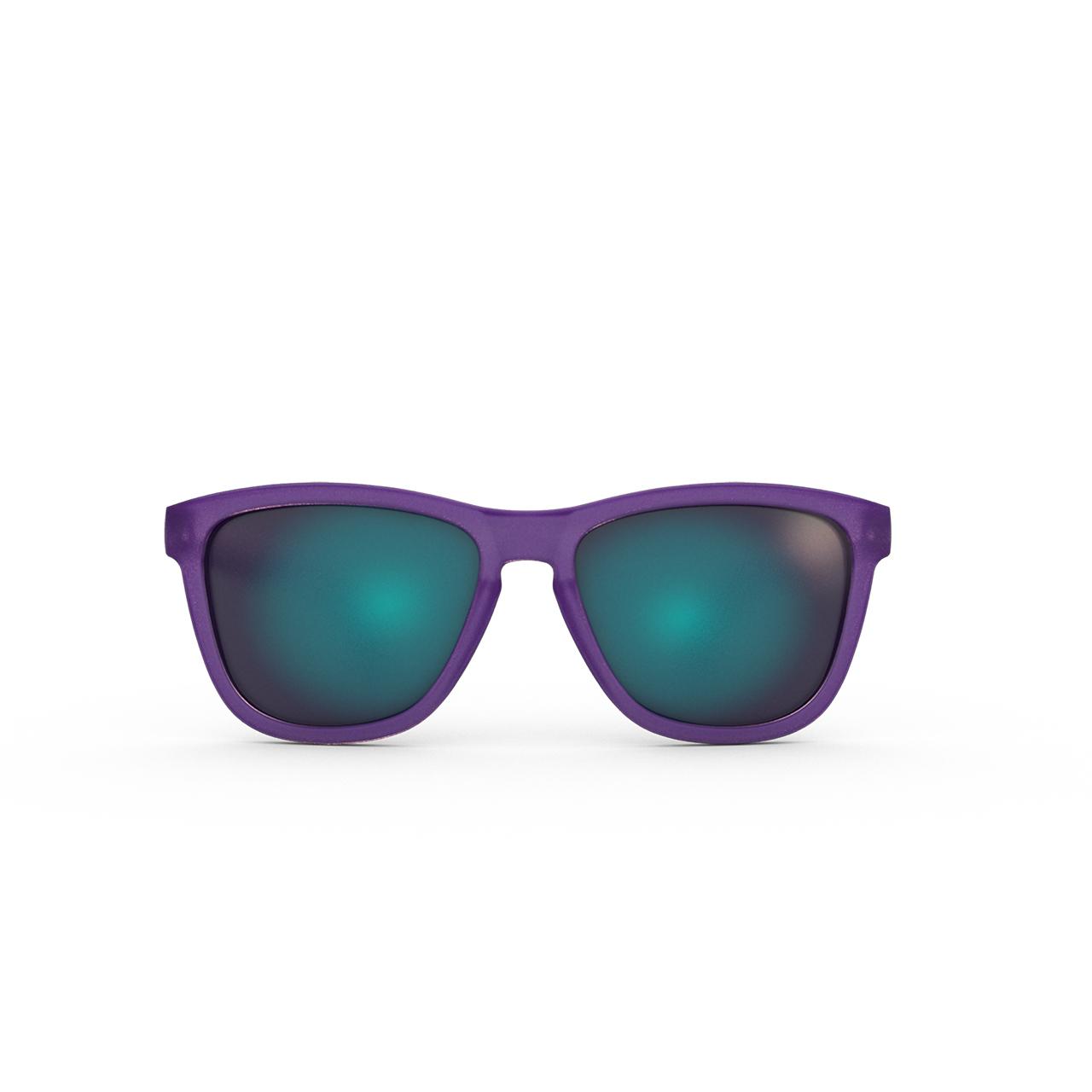 6155d5c0c1bb goodr® Running Sunglasses - No Slip. No Bounce. | Fleet Feet
